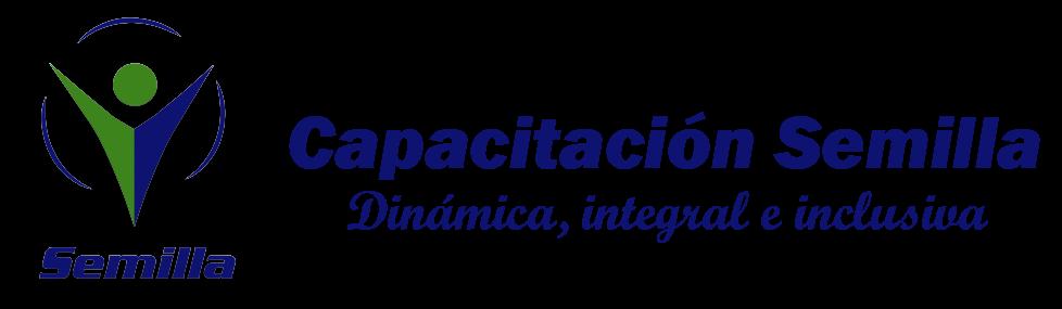 Capacitación Semilla -  Capacitación para Todos    Chile
