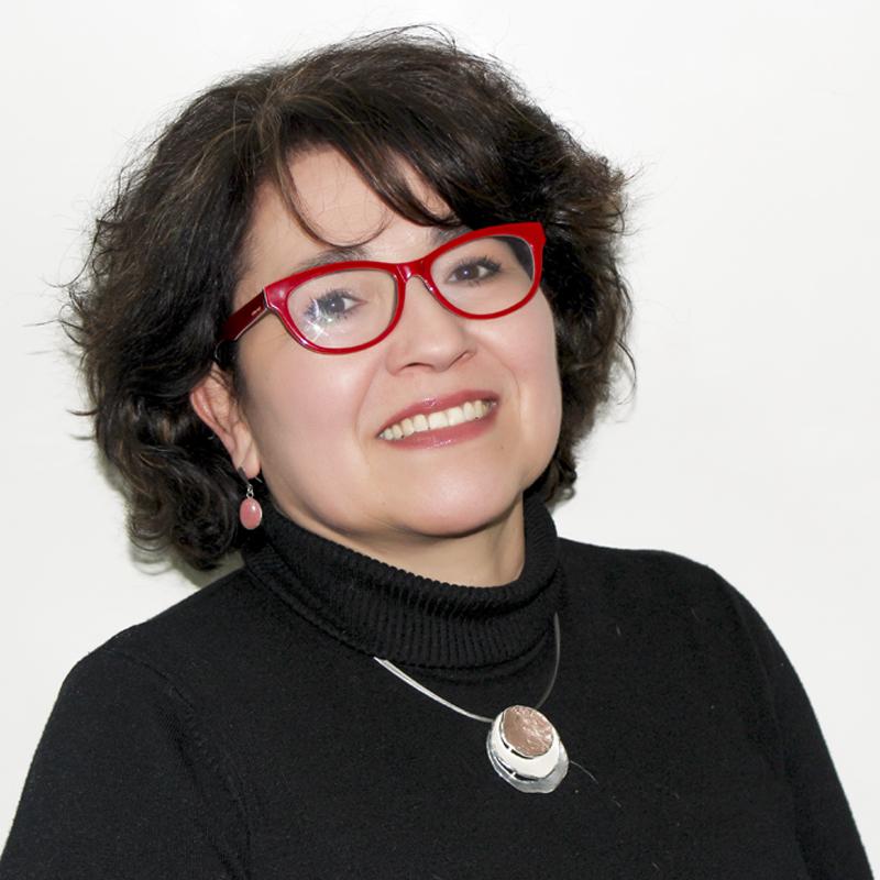 Jessica Ramirez Dominguez
